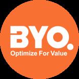 byo-footer-logo