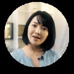 Eva Jin